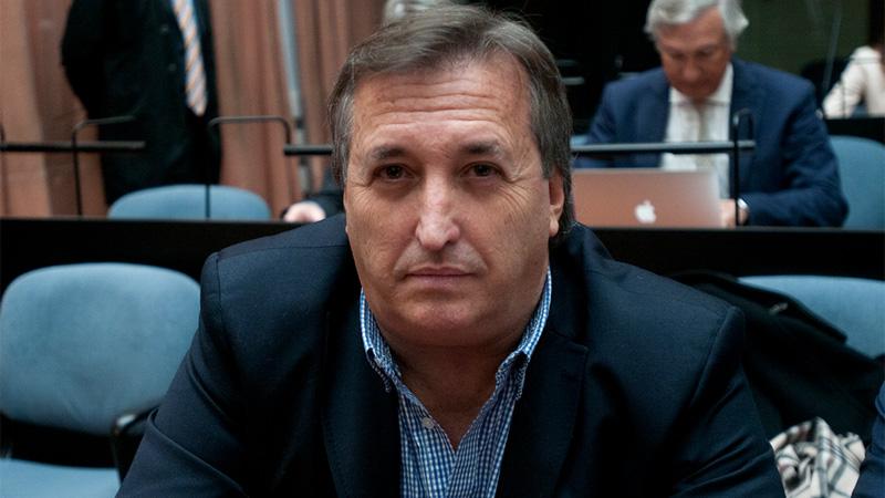 Nuñez Carmona