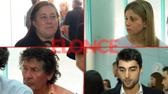 Confirmaron la absolución para los cuatro imputados por el crimen de Pedro Ruiz