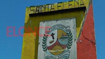 Revelan que fue una farsa el supuesto abuso de una joven en Santa Elena