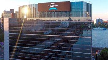 Telecom Argentina designó a Carlos Moltini como el nuevo CEO de la firma