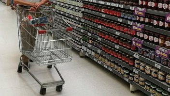 Estiman que en 2018 la inflación será de 20% y volverá a incumplirse la meta