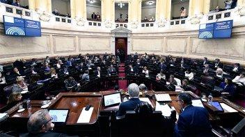 Oficializaron el llamado a sesiones extraordinarias: Qué temas se tratarán