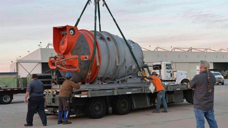Cuáles son las opciones para el eventual rescate del submarino ARA San Juan