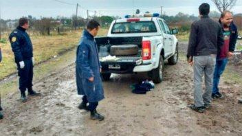 Procesaron a joven detenido dos veces por viajar para vender droga