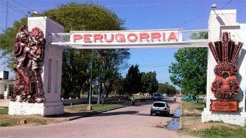 Intendente correntino trabajará gratis para aliviar las deudas de su municipio
