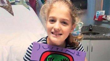 A un año de la Ley Justina, se registró un récord de donantes de órganos