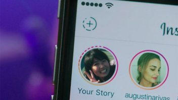 Revelan cómo ver las historias de Instagram sin que nadie se entere