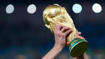 El horóscopo Chino vaticina qué Selección ganará el Mundial Rusia 2018