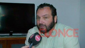 El cura Nicola habló del profesor acusado de abuso y del caso Escobar Gaviria
