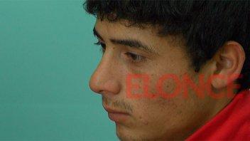 Recibió una pena condicional el joven juzgado por asesinar a otro en San Benito