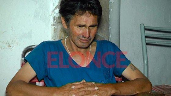 Murió José: no superó la ausencia de su madre que falleció meses atrás