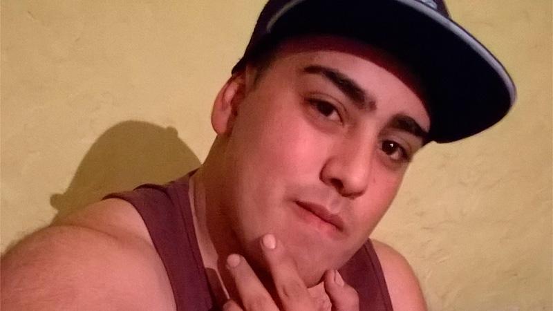 El crimen de Varela ocurrió el 2 de diciembre del año pasado