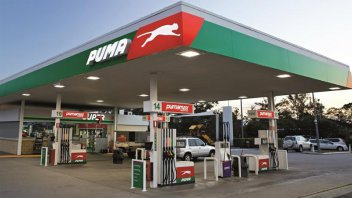 Otra petrolera se suma a la rebaja de precios en combustibles