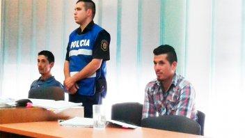 Crimen del empresario de Viale sin condenados: Absolvieron a los procesados