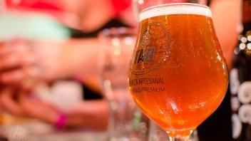 Se viene Destapar: claves para vivir a pleno el fenómeno de la cerveza artesanal