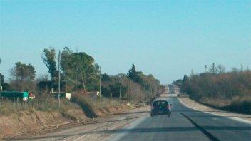 Mataron a golpes a una mujer de 70 años en brutal asalto en Gualeguay