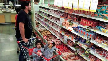 El INDEC da a conocer la inflación de 2018, que sería la más alta desde 1991