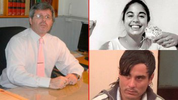 Finalmente, el juez Carlos Rossi llegará a juicio por mal desempeño