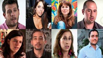 Nietos de Entre Ríos: Ocho fueron restituidos y otros diez aún son buscados