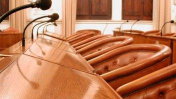 En el Senado, músicos entrerrianos compartirán sus experiencias de vida