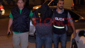 Caso de trata: fue hallada en Paraná una menor buscada en Santa Fe