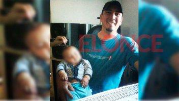 Mujer denunció que su pareja está a punto de morir tras una brutal golpiza