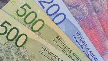 Cambio de política monetaria: Qué ocurre con los intereses de los plazos fijos