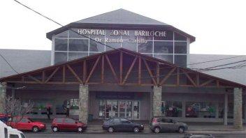 Bariloche: Violaron, cortaron y desfiguraron a adolescente en una fiesta