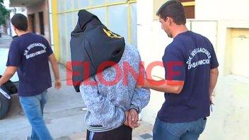 Hombre recibió disparos, golpes y pelea por su vida: Hay tres detenidos