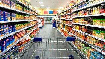 La inflación de 2017 fue del 24,6%, según el