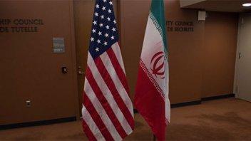 Irán prohibió la enseñanza de idioma inglés en las escuelas primarias
