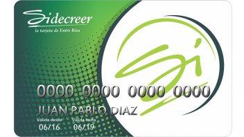 Sidecreer se renueva: Lanzarán planes de 3, 6 y 12 cuotas sin interés