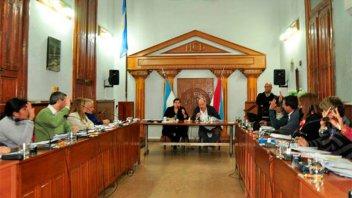Colón: Piden estudios sanitarios en zonas de posible aplicación de químicos