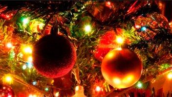 Concordia premiará a las viviendas con mejores fachadas navideñas