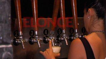 Este fin de semana, Feria Destapar: Ofrecerán variedad de cervezas artesanales