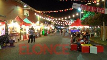 Arrancó la Feria Destapar: Se pueden disfrutar más de 30 cervezas artesanales