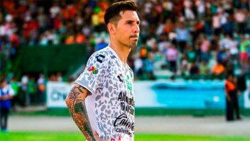 Imputaron al futbolista Jonathan Fabbro por otro abuso sexual contra una menor