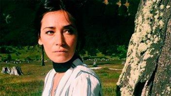 Los amigos de Belén Persello recordaron a la ex Casi Ángeles en las redes