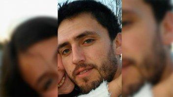 Falsa llamada por secuestro extorsivo rodea la muerte de motociclista en Paraná