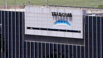Telecom participará de un nuevo sistema de cable submarino con Brasil