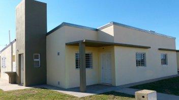 IAPV ejecutará 10 viviendas en Antonio Tomás