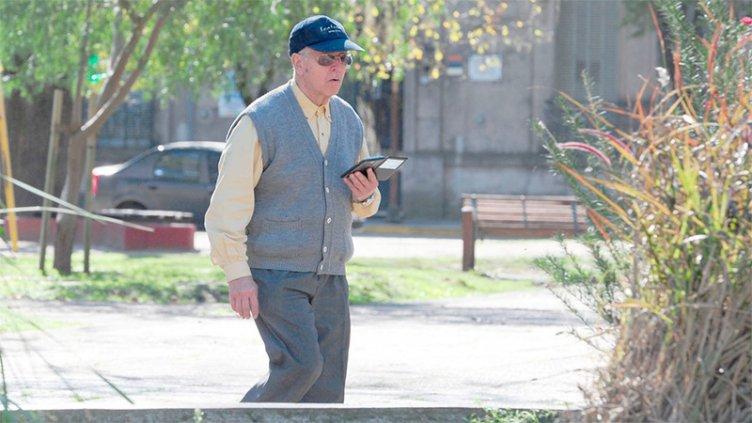 Definen esta semana la elevación a juicio de la causa contra el abogado Rivas