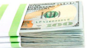 Tras la reducción de las tasas en Lebac, qué se espera que ocurra con el dólar