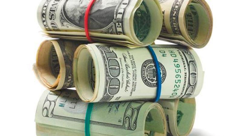Resultado de imagen para dolar nogoya al dia