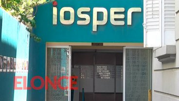 Anulan fallo que obligaba al Iosper a cubrir prestaciones a niña discapacitada