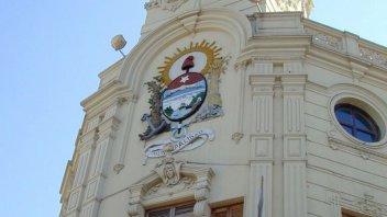 Quienes tengan antecedentes no podrán trabajar en la Municipalidad de Paraná