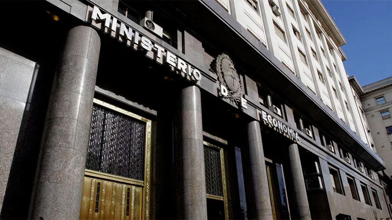 Argentina abandonó la emergencia económica