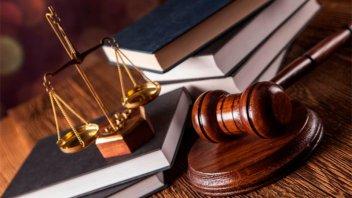 Acusado de abuso fue absuelto porque la víctima