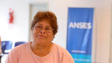 Jubilados: Prorrogan el plazo de adhesión al programa de Reparación Histórica