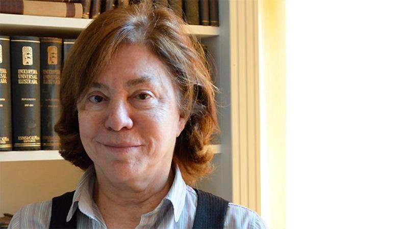 Leonor María Magdalena Barbero Marcial de Etchevehere.